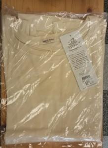 Tシャツ 430_162852