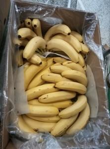 バナナ22_121848